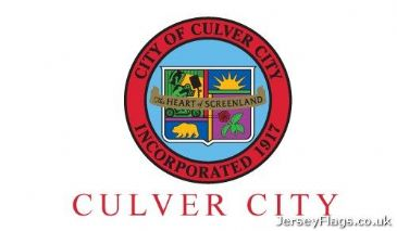 Culver City  (Los Angeles County) (California) (USA)
